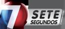 Logo do Sete Segundos